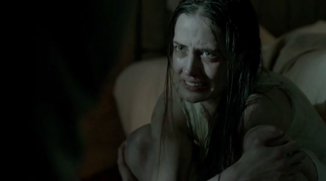 penny dreadful serie tv eva green 2