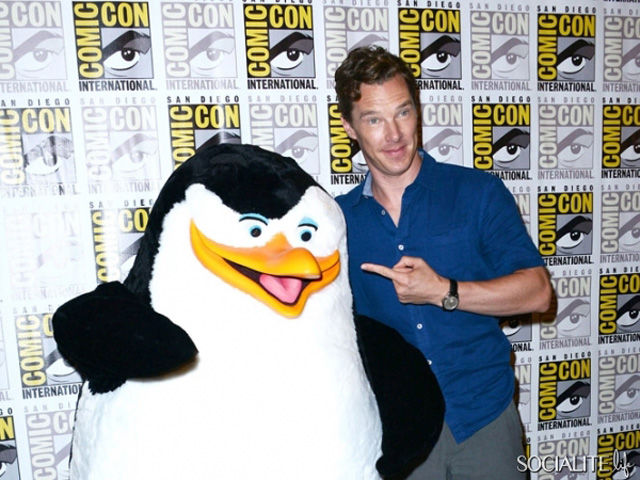 benedict-cumberbatch-comic-con-07242014-lead01-600x450