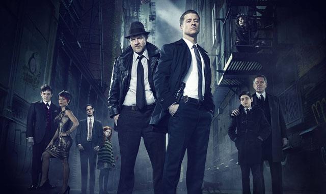 Gotham02