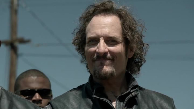 Sons of Anarchy 7 (2)