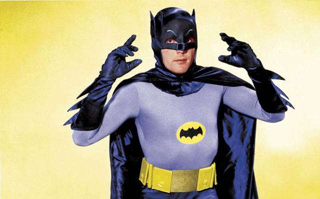 Batman-Yellow-West