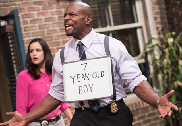 Brooklyn-Nine-Nine-201-FOX-7