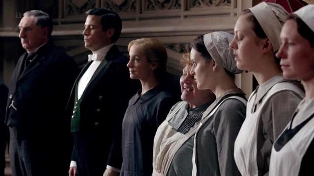 Downton Abbey 5 (3)