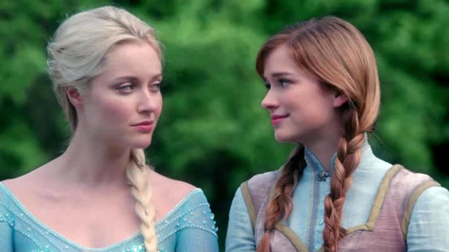 Once Upon a Time Frozen (8)