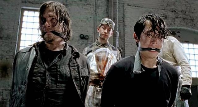 The Walking Dead 5 (1)