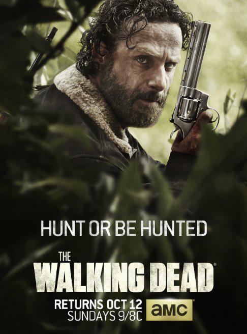 The Walking Dead 5 (3)