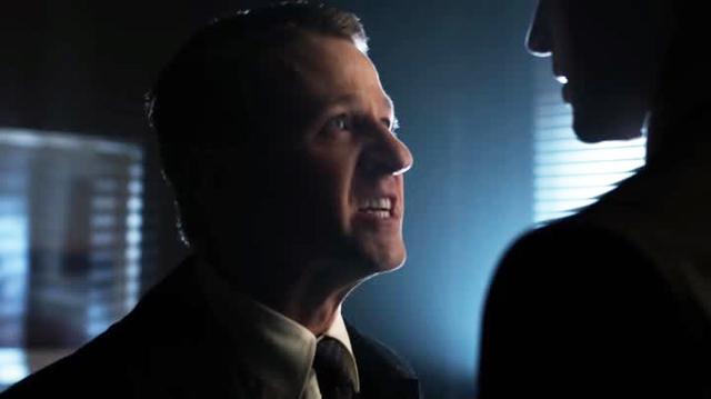 Gotham (3)