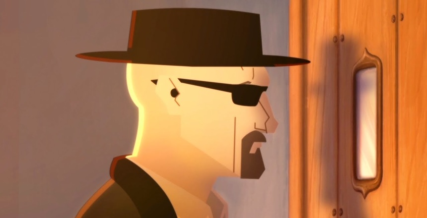 frozen-breaking-bad-parody-do-you-want-to-build-a-meth-lab