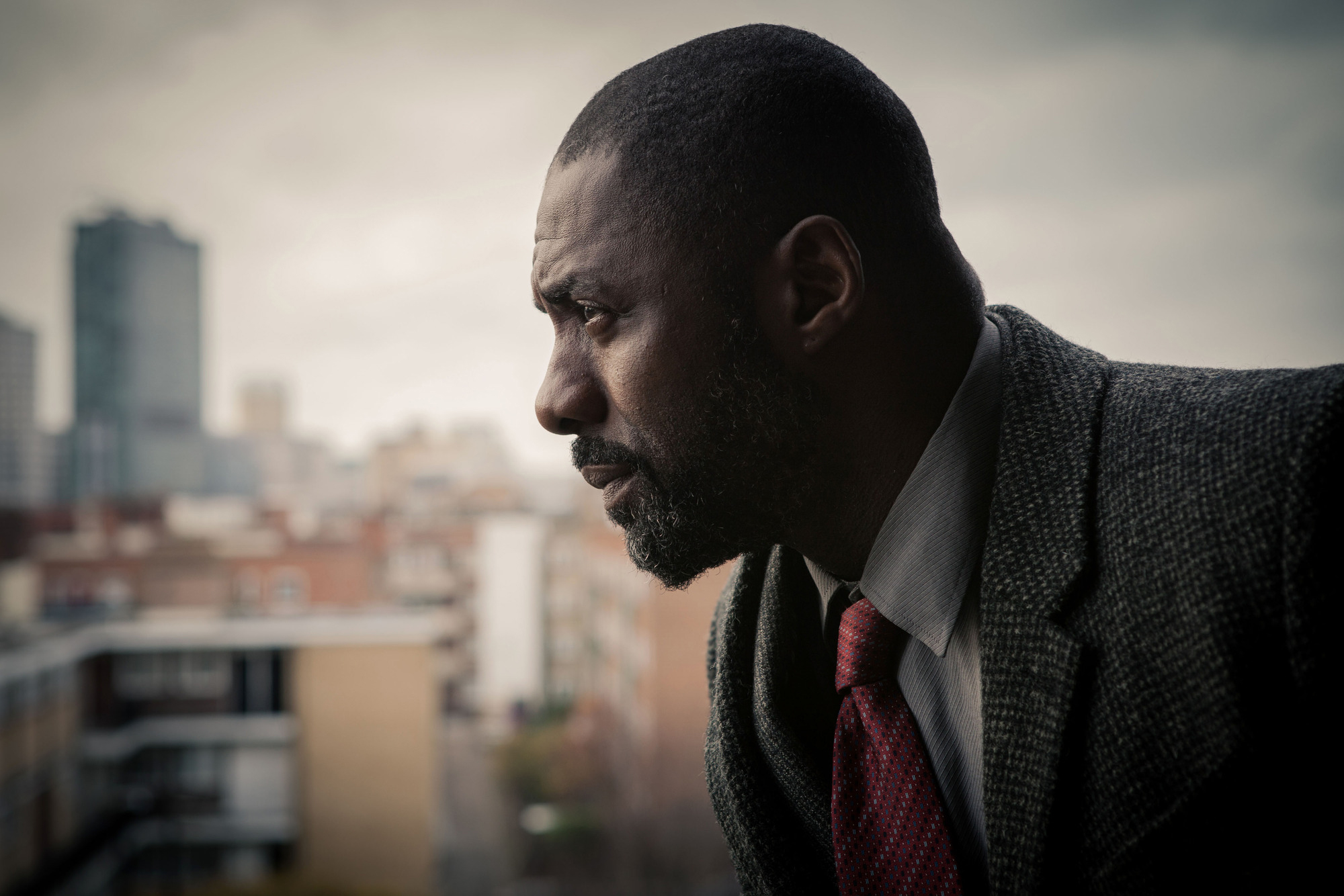 luther-ep-1