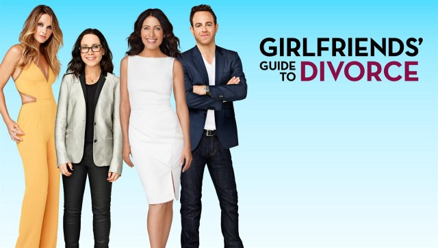 GIRLFRIEND'S-GUIDE-TO-DIVORCE