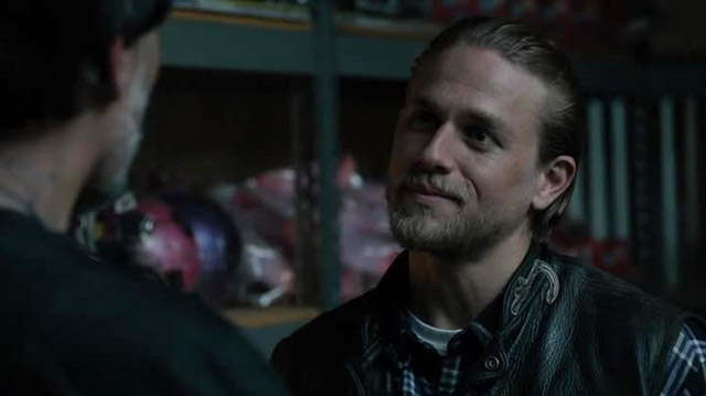 Sons of anarchy prefinale (4)