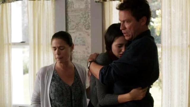 The Affair Season finale (2)