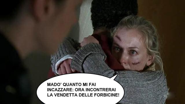 forbicine
