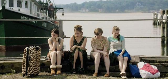 o-GIRLS-SEASON-4-RENEWAL-140109-facebook