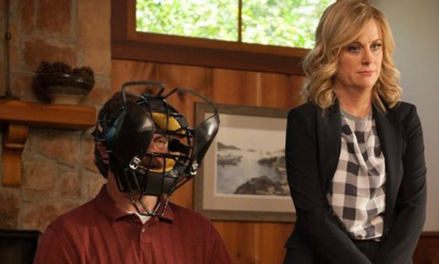 Parks & Recreation 7 (2)
