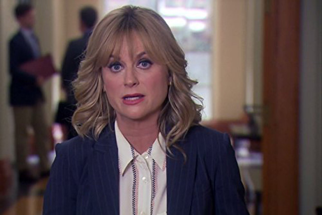 Parks & Recreation 7 (3)