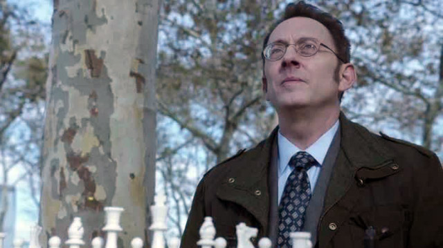 Person of interest 4x11 (3)
