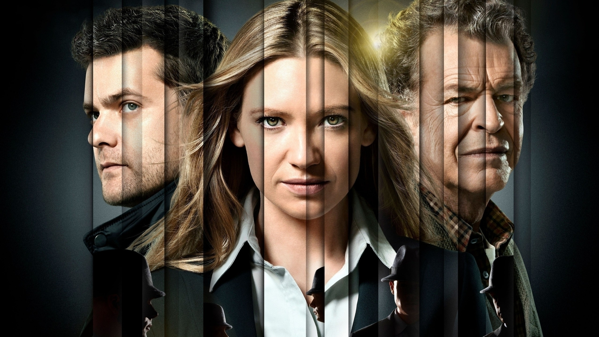 fringe-why-the-fourth-season-actually-mattered-and-what-exactly-rewriting-time-means-anyway