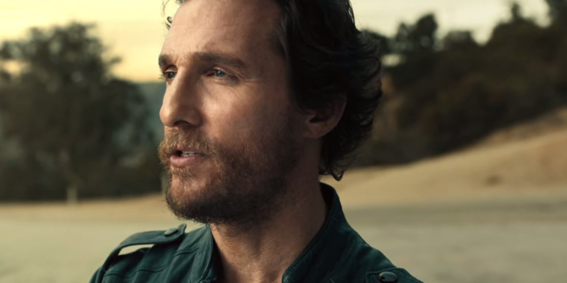 matthew-mcconaughey-says-we-shouldnt-hug-trees-in-trippy-new-lincoln-ad