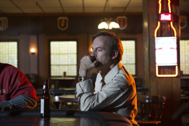 Better Call Saul season finale (1)