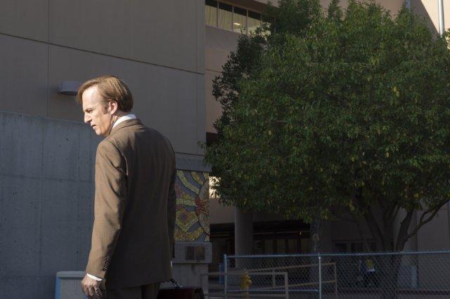 Better Call Saul season finale (2)