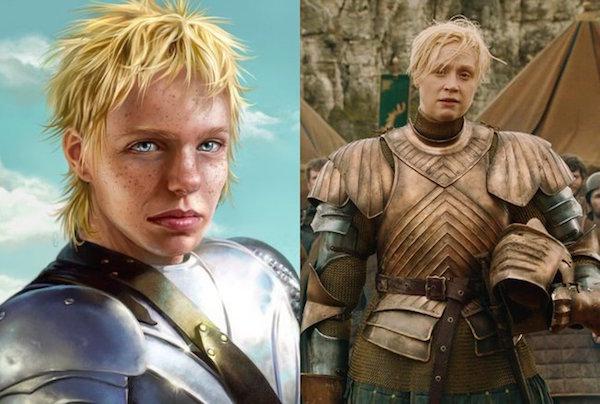 BrienneOfTarth