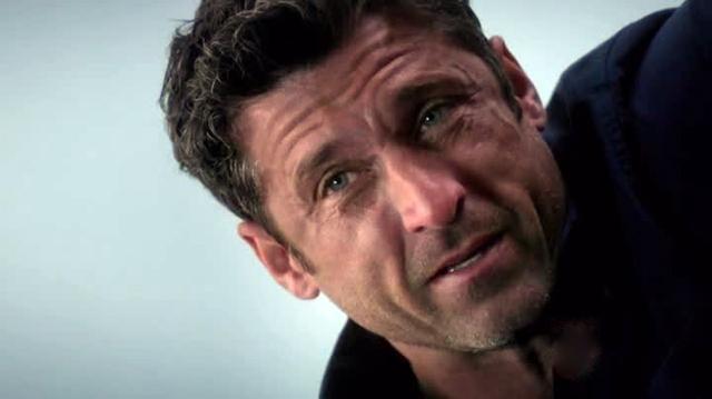 Grey's Anatomy (2)