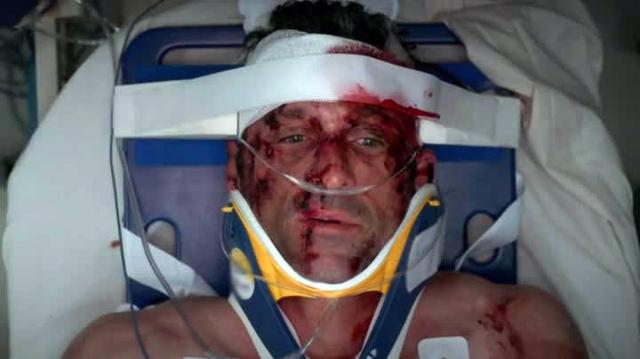 Grey's Anatomy (3)