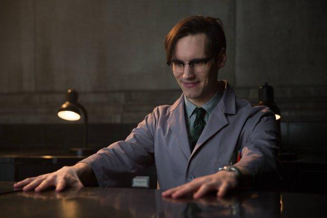 Gotham season finale (4)
