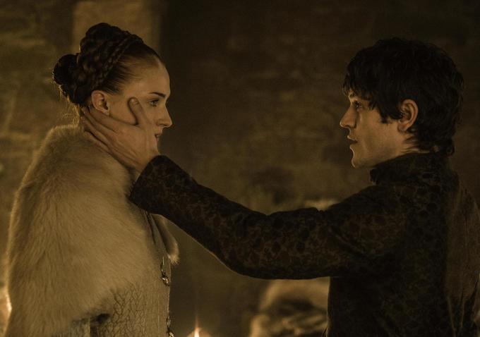 Sansa raped 2