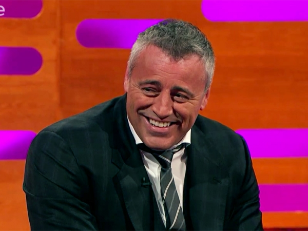 matt-leblanc-on-the-graham-norton-show