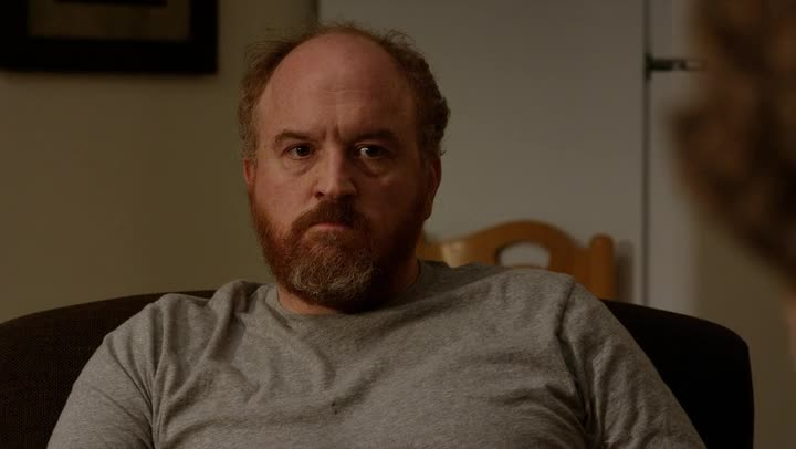 Louie series finale (3)