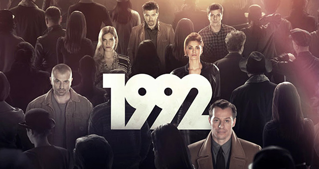 1992-la-serie