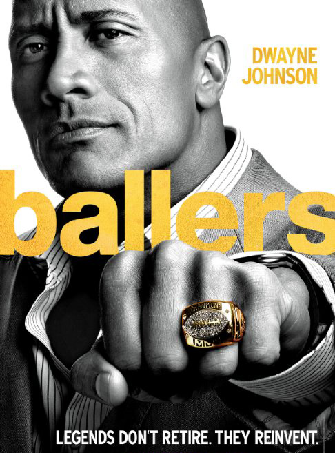 Ballers (1)