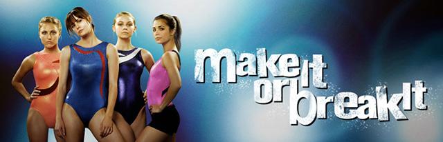 Make-It-or-Break-It-
