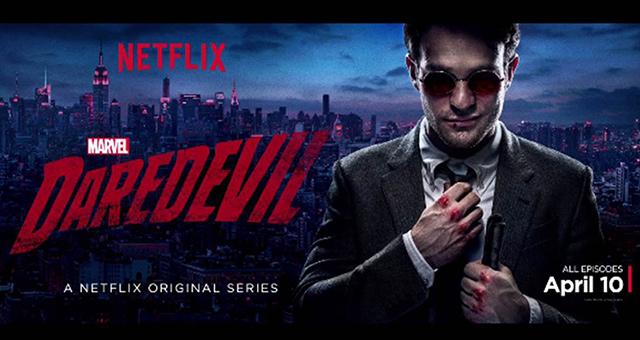 daredevil-serie-tv-motion-poster-immagini-1200x630