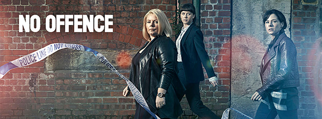 no_offence_banner_lg_edit