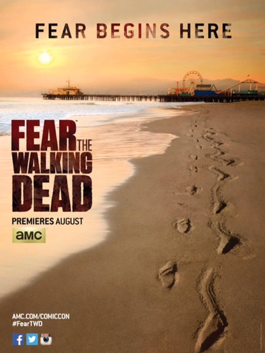 Fear The Walking Dead (1)
