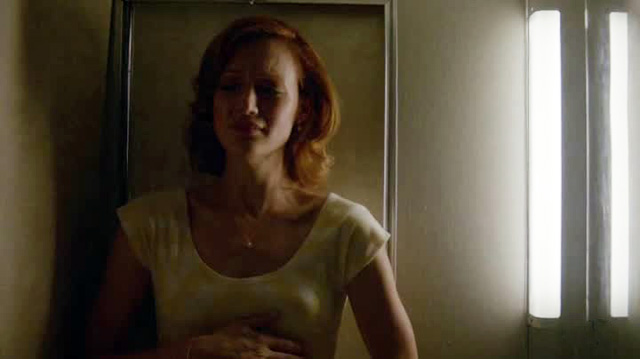 Halt & Catch fire season 2 finale (1)