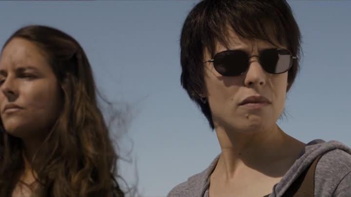True Detective 2 (2)