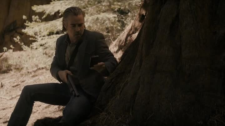 True Detective 2 (4)