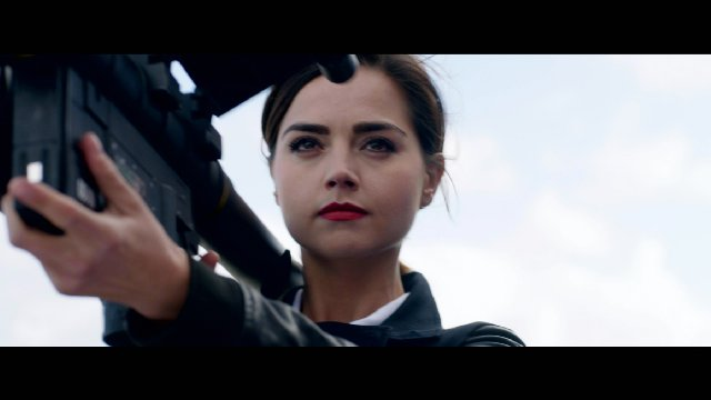 Doctor Who 9 (4)