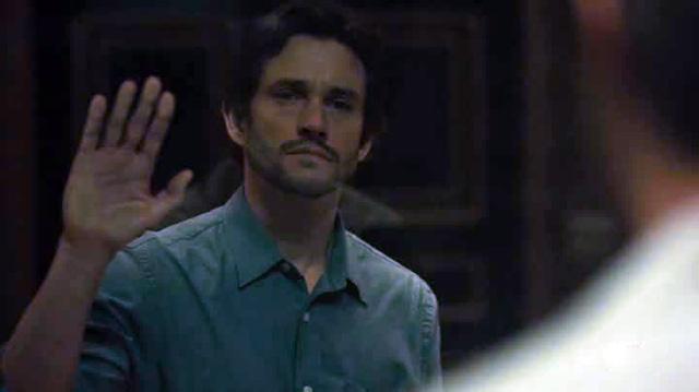 Hannibal Series finale (5)