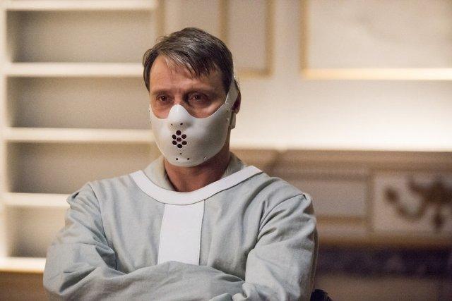 Hannibal Series finale (7)