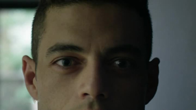 Mr. Robot Season Finale (6)