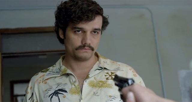 narcos-serie-tv-pablo-escobar