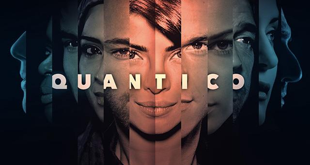 quantico-pilot-serie-tv
