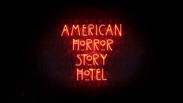 American Horror Story Hotel (7)