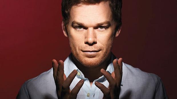 Dexter (2)
