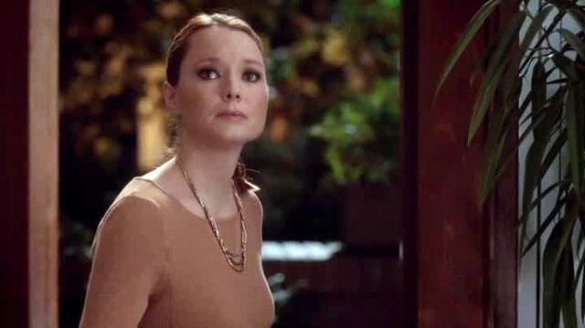 Grey's Anatomy Penny